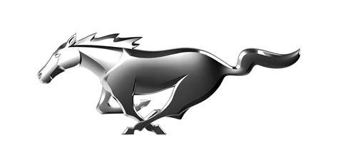 2018 Ford Mustang  Sydneys Biggest Mustang Showcase