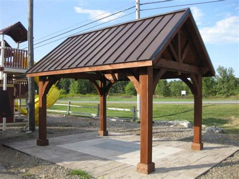 Barn Style Garage Plans For Free