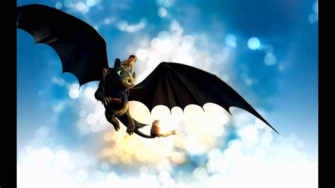 regarder how to train your dragon streaming vf film complet hd gratuit regarder ou t 233 l 233 charger how to train your