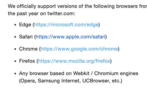 audit internal code practice browsers supported consultation ready call internet