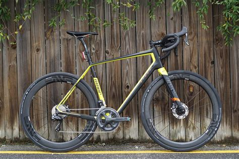 gravel bike reifen look all new niner rlt 9 rdo is an adventure ready carbon gravel race bike bikerumor