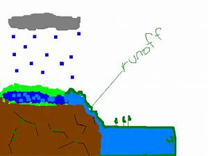 5th Grade Science Wiki - Surface Runoff