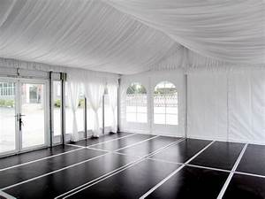 tent flooring system marquee tents for sale With tent flooring for sale