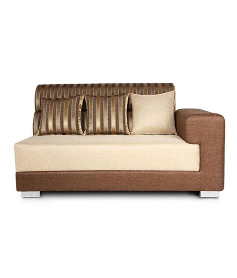 Sofa Set Purchase by Leather Sofa Purchase India Showy Leather Sofa Sets