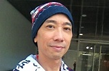 Cheung Tat Ming is Not Cancer-Free | JayneStars.com