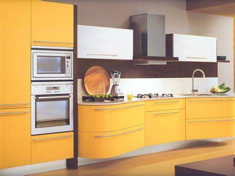 cuisine contemporaine ikea emejing element de cuisine jaune ideas design trends