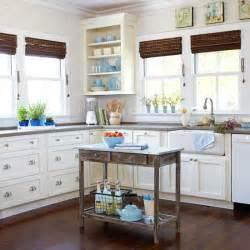 Kitchen Blind Ideas Modern Furniture 2014 Kitchen Window Treatments Ideas