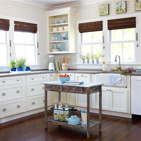 ideas for kitchen windows modern furniture 2014 kitchen window treatments ideas