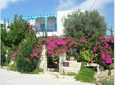 Kreta, Crete, Kamilari, Studios, Jorgos, Georges, Monika