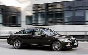 Mercedes V8 Biturbo : mercedes benz s63 amg v8 biturbo wallpapers and images ~ Melissatoandfro.com Idées de Décoration