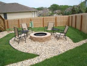 backyard patio ideas for small spaces on a budget modern