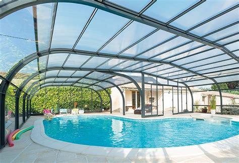 abris de piscine rideau hotelfrance24 com