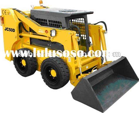 ez loader dealers houston area ez loader dealers houston area manufacturers  lulusosocom