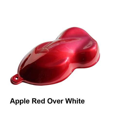 outdoor primer paint kgc r11 apple graphic color basecoat