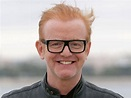 Chris Evans pulls out moments before BBC Radio 2 breakfast ...