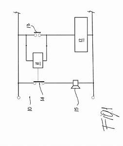 patent ep2407993a1 an improved trip circuit supervision With interlocked current trip relay
