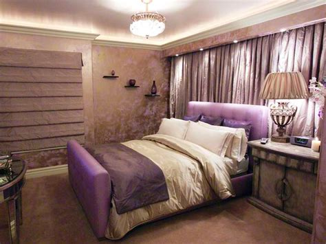 Design Ideas For Purple Bedroom by 20 Bedroom Ideas Decoholic