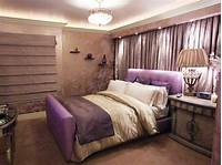ideas for decorating a bedroom 20 Romantic Bedroom Ideas - Decoholic