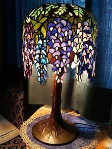 Tiffany Lampen Berlin : tiffany lampen beleuchtung einebinsenweisheit ~ Sanjose-hotels-ca.com Haus und Dekorationen