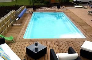 Coque Piscine Espagne : coque piscine isere ~ Melissatoandfro.com Idées de Décoration