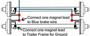 Wiring Diagram Wells Cargo Trailer
