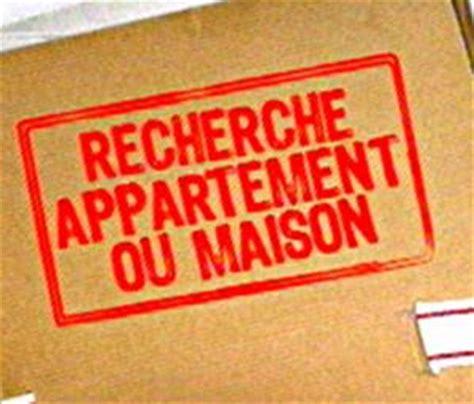 recherche appartement ou maison au programme ce soir 171 recherche appartement ou maison