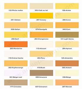 peinture pour entree et couloir 10 couleurs peinture With couleur peinture couloir entree 5 couleurs peinture argile et laque satinee 165 teintes 100