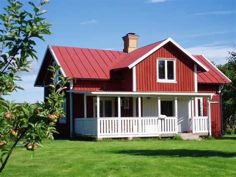 willis schwedenhaus ein ferienhaus  vaermland schweden