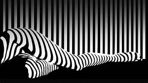 ad86-stripe-leg-illust-minimal-art - Papers co