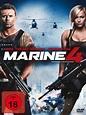 The Marine 4 - Film 2014 - FILMSTARTS.de