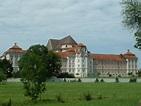 Wiblingen Abbey - Wikipedia