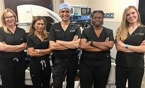 Jobs - Innovative Surgery Center in Beverly Hills - Los ...