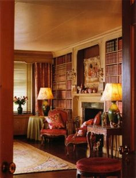 Updated New York Apartment Classic Style by Greta Garbo Apartment New York Entrance To The