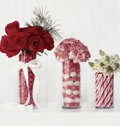 8 inexpensive decorating ideas myhomeideas com