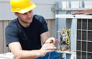 What Does An Hvac Mechanical Engineer Do   With Pictures