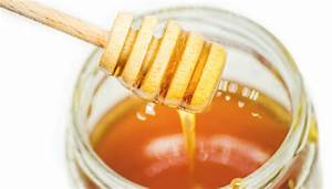 10 Natural Sweeteners And How To Use Them In Your Kitchen