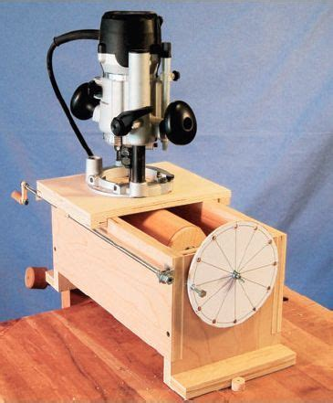 cut flutes   lathe jig   index wheel