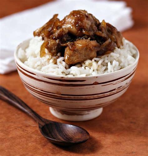 petit plat facile à cuisiner les 25 meilleures idées de la catégorie recettes de poulet
