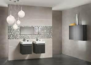 Carrelage Sejour Design by 55 Idees De Carrelage Design Pour Votre Salle De Bains Moderne