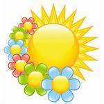 Spring Break Clipart Icon Transparent Clip 2624