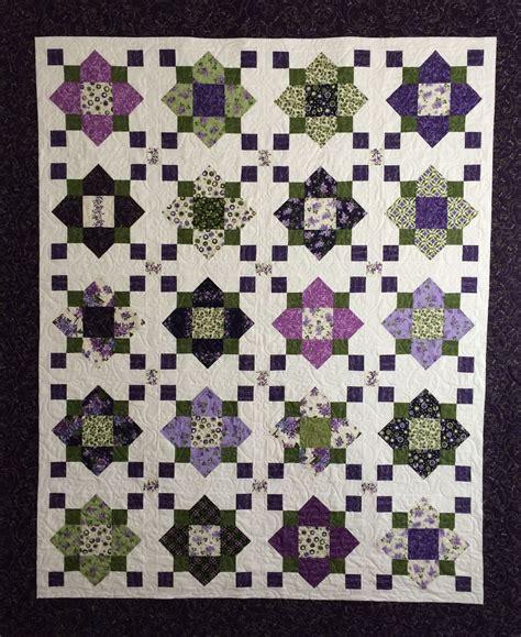 missouri quilt pattern best 25 missouri quilt ideas on missouri