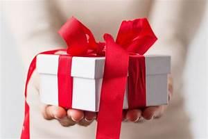 Idée De Cadeau St Valentin Pour Homme : id es st valentin homme ~ Teatrodelosmanantiales.com Idées de Décoration
