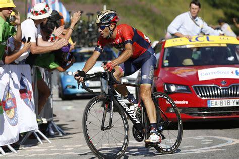 vincenzo nibali linked trek segafredo cycling weekly
