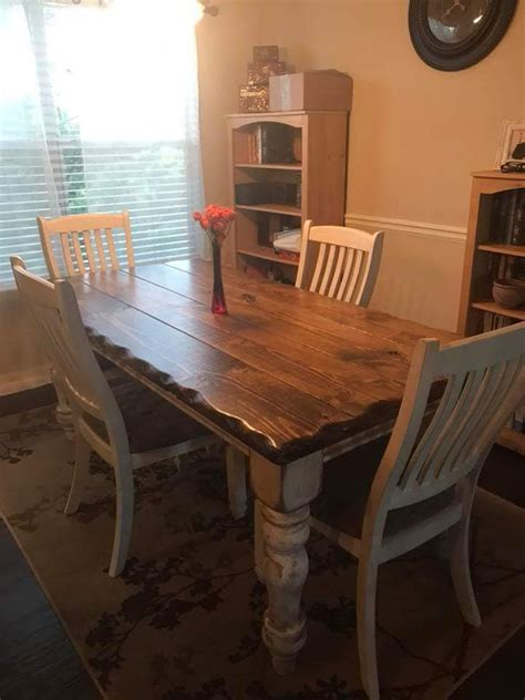 wrights farm style furniture home facebook