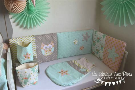 chambre taupe turquoise best chambre bebe turquoise et taupe gallery design