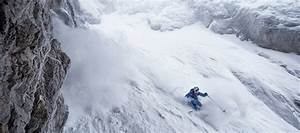Mammut Online Shop : skiing products mammut online shop us ~ Markanthonyermac.com Haus und Dekorationen