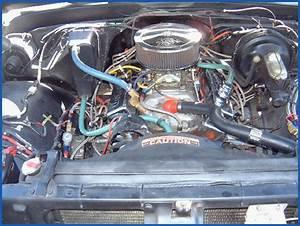 1971 Chevrolet C