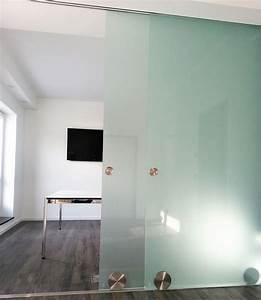 Wohnung London Kaufen : glasschiebet r glasschiebet r design ideen schiebet r ~ Watch28wear.com Haus und Dekorationen