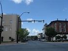 Lenoir North Carolina
