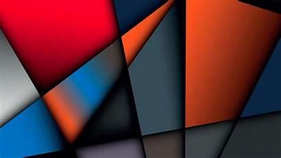 Desktop Abstract Wallpapers Computer Backgrounds Screensavers 9d